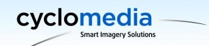 CM_Smart_Imagery_Ad_logo