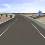 NMDOT_3D_modeling