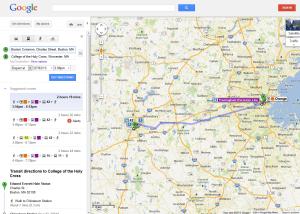 Google-Maps-Image-300x214