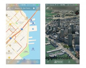 Maps.071213.2