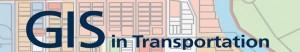 GIS in Transporatation